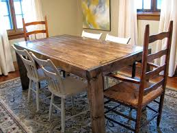 83 ansprechend chevron metal dining table base legs by