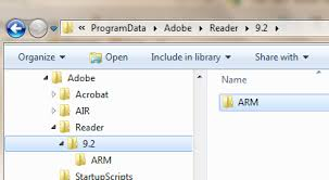 corel draw x4 error reading file chrisdottodd adobe acrobat reader update error error 1602