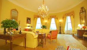 yellow room yellow room free online home decor oklahomavstcu us