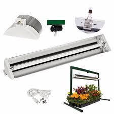 t5 fluorescent tube for light t5 fluorescent tube for light