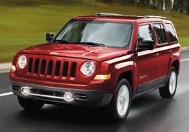jeep passport 2015 jeep patriot how to open the hood paul sherry chrysler dodge jeep ram