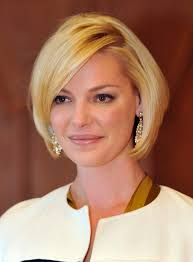 hairsuts with ears cut out and pushed up in back 80 popular short hairstyles for women 2018 pretty designs