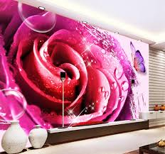 online buy wholesale rose pictures wallpaper from china rose