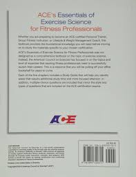 best of stock of ace nutrition certification business cards and