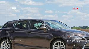 lexus ct200h tires size wooow 2016 lexus ct200h review best car youtube