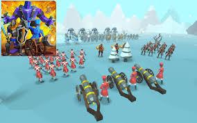 descargar x mod game android epic battle simulator 2 android mod apk money download free net
