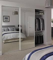 the 25 best sliding mirror wardrobe ideas on pinterest sliding