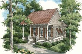 in law suite house plans houseplans com