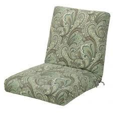 Discounted Patio Cushions Best Of Cheap Patio Cushions