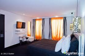 standard design hotel hotel design standards brucall