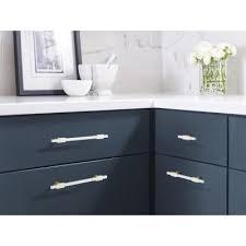 white kitchen cabinet knobs home depot white cabinet knobs cabinet hardware the home depot