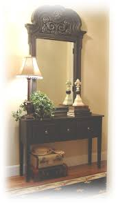 entry table ideas front door tables u0026 modern wood furniture console tables entry