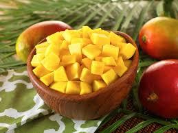 cuisine uip pas cher la mangue une histoire de cœur votre actualité groupe tijara