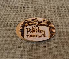 wood gifts signs wood gifts archives sturgeon river pottery petoskey