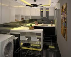 Freelance Kitchen Designer Freelance Interior Designer