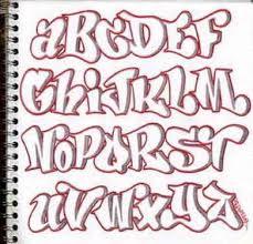 25 best lettering images on pinterest calligraphy alphabet