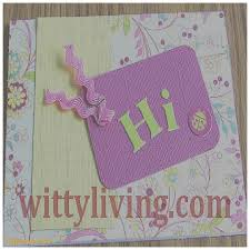 Designs Of Greeting Cards Handmade Greeting Cards Best Of Easy To Make Greeting Card Desig