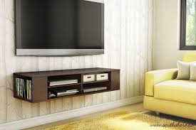 Wall Mount Tv Furniture Design Diy Tv Wall Cabinet