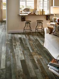 Laminate Flooring Gallery Laminate Floors Ivc Us Tarkett Armstrong Flooring Store