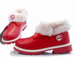 womens pink timberland boots sale timberlands shoes timberland roll top boots with white