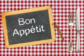 bon appetit stock photos royalty free bon appetit images and pictures