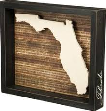 State Shaped Gifts Texas Picture Frame 4x6