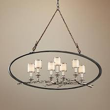 bronze and silver light fixtures 134 best light up my life images on pinterest light fixtures
