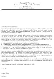 how to write a resume exles employers association of nj good resume cover letter exles