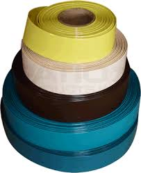 Vinyl Webbing For Patio Chairs 2
