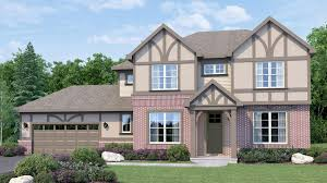 Cascade Floor Plan Cascade Floor Plan 4 Beds 2 5 Baths 2589 Sq Ft Wausau Homes