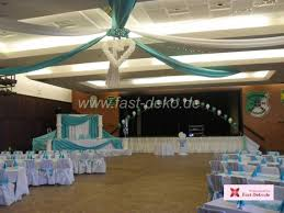 wedding decorating ideas goes wedding beautiful indoor wedding decoration design ideas