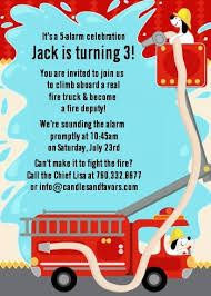 truck birthday party truck birthday party invitations candles and favors