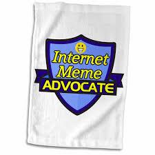 Define Internet Meme - cheap definition of internet meme find definition of internet meme