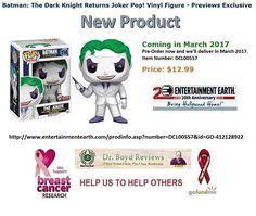 target return to arkham black friday batman dark knight rises exclusive 4 inch action figure 5pack