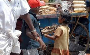 Hank U0027s Seafood Restaurant Ranked by India Still Far Behind In The Global Hunger Index The Hindu