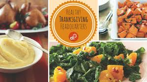 side dishes for thanksgiving vegetable photo gallery 16 incredible thanksgiving side dishes delicious