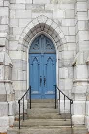Church Exterior Doors by 20 Best Images About Church Doors On Pinterest Church Leeds And