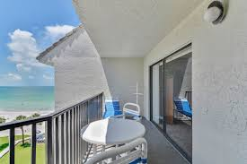 St Petersburg Fl Beach House Rentals by Resort Apartment On The Beach Ra89639 Redawning
