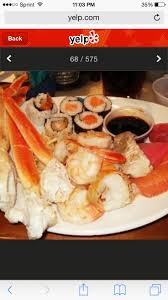 Best Seafood Buffet Las Vegas by Top 25 Best Seafood Buffet Las Vegas Ideas On Pinterest Buffets