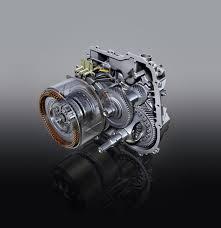 nissan leaf xcel energy rebate electric vehicle news may 2011
