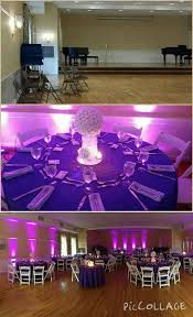 party lights rental connecticut up lighting rental