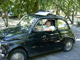 old fiat driving in france with a british car u2013 slow travels
