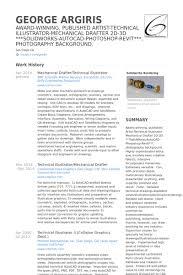 mechanical resume mechanic resume samples visualcv resume samples database