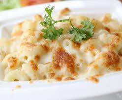 comment cuisiner la mozzarella gratin de pâtes à la mozzarella recette de gratin de pâtes à la