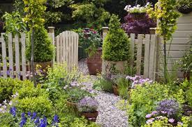 smart inspiration front gardens designs breathtaking front garden