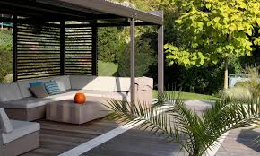 pergola swing plans pergola design fabulous pergola swing plans pergola arbor plans