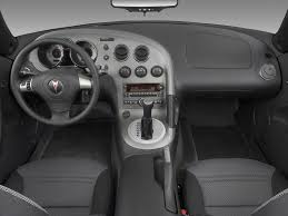 2009 pontiac solstice coupe pontiac sport coupe review