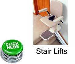 bariatric stairlifts best ebay stairlifts timesheet