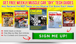 In Which Would You Expect The Best Transmission Of Light Techtips Manual Transmission Assembly Tips And Techniques