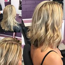 images of hair spirit of hair hairdressers shop 12 13 guineas creek rd elanora